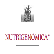 nutrigenomicaestudio